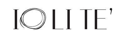 Iolité Gioielli Logo